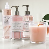 Williams-Sonoma Essential Oils Collection, Pink Grapefruit