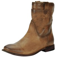 Frye Paige Riding Short Boot - Women's