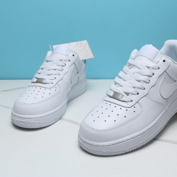 Best Nike Air Force 1 07 Products on Wanelo 7d548f502c