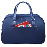 TSO Carry-On Satchel