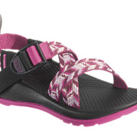 Mobile Site | Kids Z/1 EcoTread™ Sandals - Clashing - J180134 - Chaco