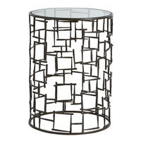 Arteriors Ecko Table - Arteriors Home 2002
