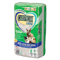 CareFRESH® Ultra™ Premium Soft Small Pet Bedding
