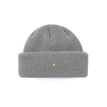 Mister Roll Cuff Beanie - Athletic