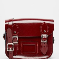 The Leather Satchel Company Mini Satchel