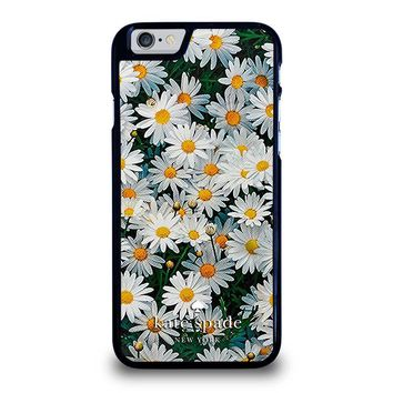 KATE SPADE NEW YORK DAISY MAISE iPhone 6 / 6S Case Cover