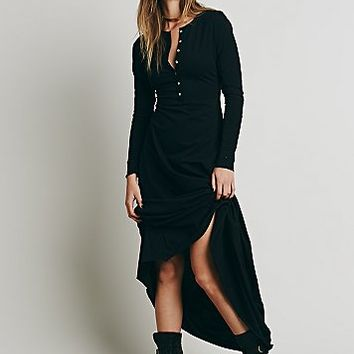 Womens El Topo Dress