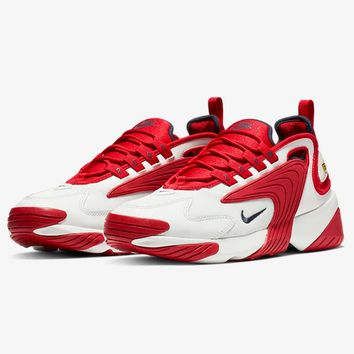 Nike Zoom 2K Women Men's Shoe