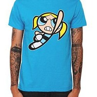 Powerpuff Girls Bubbles T-Shirt - 300737