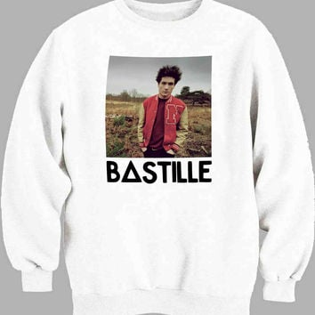 Bastille Cool Sweater for Mens Sweater and Womens Sweater ***