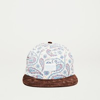 Katin Shrub Hat - Urban Outfitters