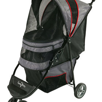 Regal Plus Strollers