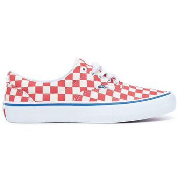 Vans Era Pro Shoes