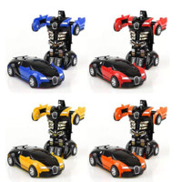 Transformers Car Model【Free Shipping】