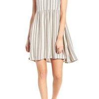 BP. Halter Dress | Nordstrom