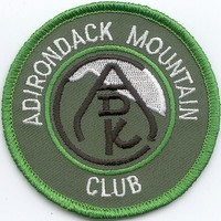 Adirondack Mountain Club Store