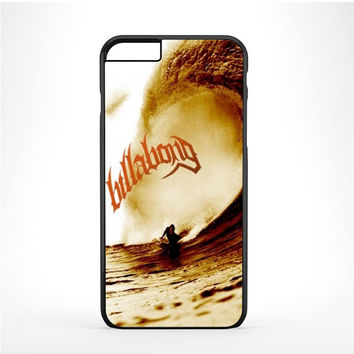 billabong surf gold Iphone 6 Plus | 6s Plus Case