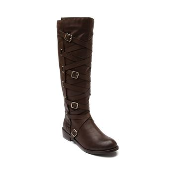 Womens Shi by Journeys Zoo Ey Boot