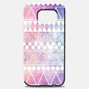 Hipster Tumblr Samsung Galaxy S8 Plus Case