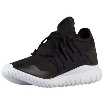 adidas Originals Tubular Radial - Boys' Grade School at Kids Foot Locker