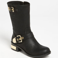 Vince Camuto 'Winchell' boot | Nordstrom