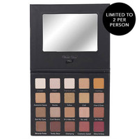 Violet Voss Holy Grail Eyeshadow Palette at Beauty Bay