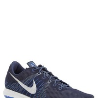 Men's Nike 'Flex Fury' Running Shoe (Online Only)