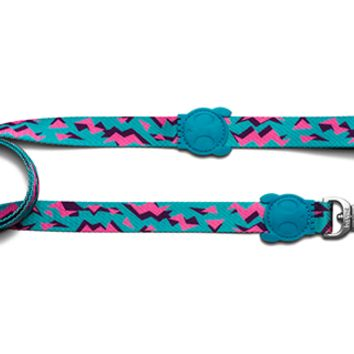 Crosby | Dog Leash