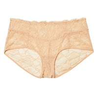 Lucy Lace Hipster | Underwear | Monki.com