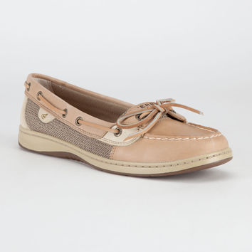 SPERRY TOP-SIDER Angelfish Womens Boat Shoes | Casuals