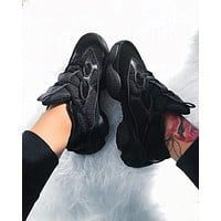 Adidas Yeezy Boost 500 Tide brand personality wild men and women sports shoes old shoes