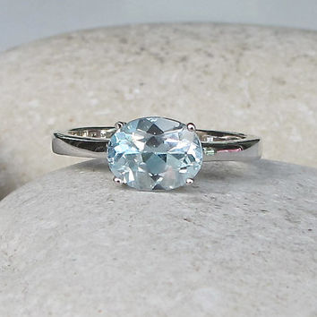 bentelli sterling products robin silver rings copy of large topaz sky jewelers james blue diamond ring