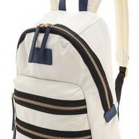 Marc by Marc Jacobs Domo Arigato Packrat Bag | SHOPBOP
