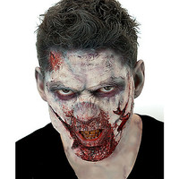 Devoured Zombie Application Kit - Spirithalloween.com