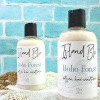 Boho Forest Conditioner