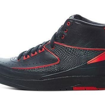 PEAPUX5 AIR JORDAN 2 ALTERNATE