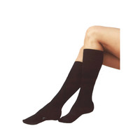 Global Health Connection Ultimate Therapy Women's Firm Below Knee - 18 mmHg Compression Hosiery