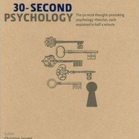 30-Second Psychology