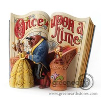 Green Earth Stores | 00211469730 - Beauty and the Beast Book