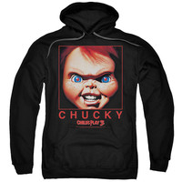 Childs Play/Chucky Squared