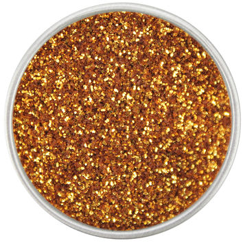 American Gold Disco Dust