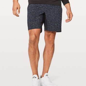 T.H.E. Short *Linerless 7"