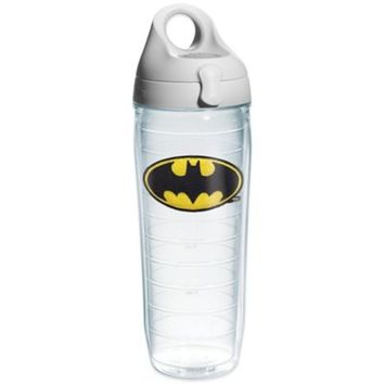 Tervis® Batman 24 oz. Water Bottle with Lid