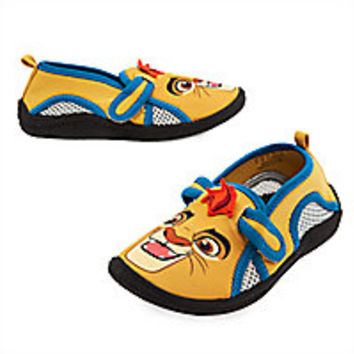 Kion Swim Shoes for Kids