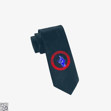 Homer Simpson Campaign, The Simpsons Tie