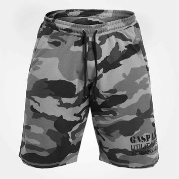 GASP Thermal Shorts