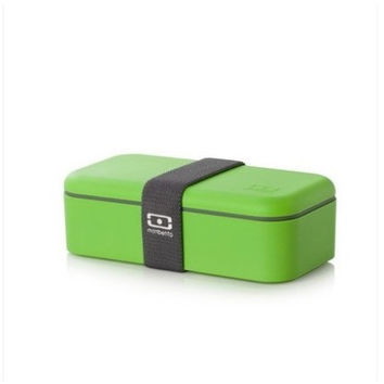 Innovative Design Gifts Lunch Box [6432403014]