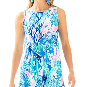 Pearl Romper | 28872 | Lilly Pulitzer