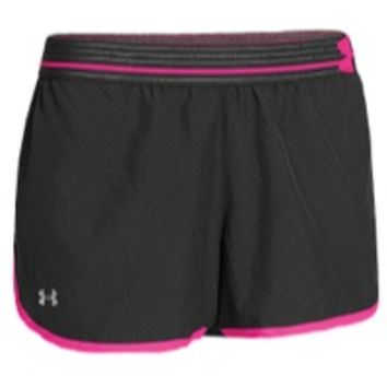 Women 39 S Under Armour Clothing Foot From Foot Locker