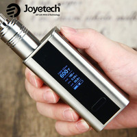 Electronic Cigarette Joyetech Cuboid TC 150W Box Mod & WISMEC Theorem RTA Atomzier Vape kit NO Battery 100% Original